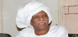 Sudanese Communist Party: Security forces arrest Communist Party leader al-Khatib and other opposition leaders