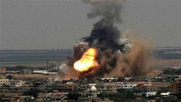 تصريح المكتب السياسي للحزب الشيوعي العراقي حول التفجيرات في مستودعات الاسلحة والاعتدة