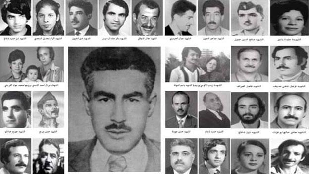 يوم الشهيد الشيوعي العراقي حافزٌ لاستنهاض الهمم*