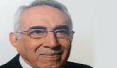 """قراءة في"""" محطات من حياتي"""" للدكتور خليل عبدالعزيز / عبد الجبار نوري"""