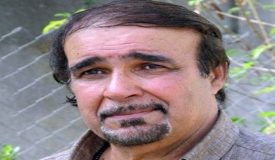 ضد النسيان .. مونت كارلو .. هنا / محمد علوان جبر