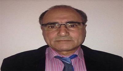 التحالفات الانتخابية /  د. ماجد احمد الزاملي