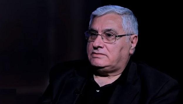 رائد فهمي: كشف مرتكبي جريمة اغتيال الهاشمي وتقديمهم سريعا للعدالة