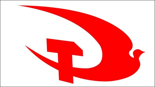 الشيوعي العراقي يهنئ الشيوعيين البريطانيين بالذكرى الـ100 لتأسيس حزبهم